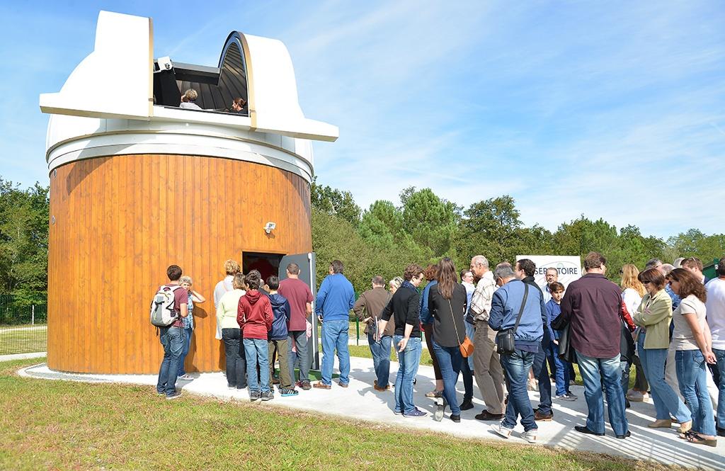 Inauguration observatoire jalle astronomie (73)