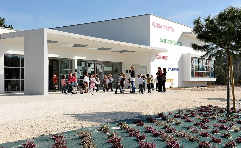 école flora tristan (2)