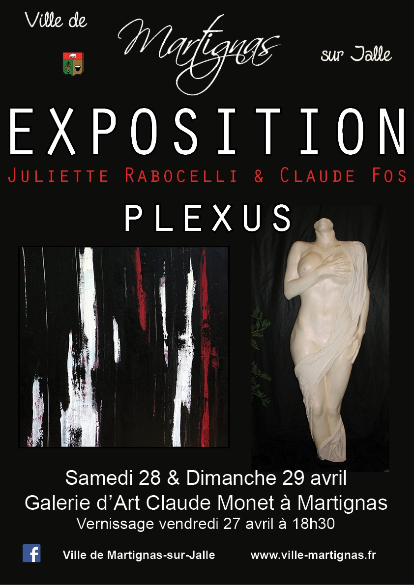 affiche_expo _avril