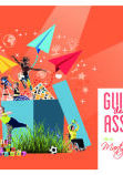 Guide des associations 2017-2018