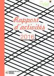 rapport d'activités 2016 bd ok